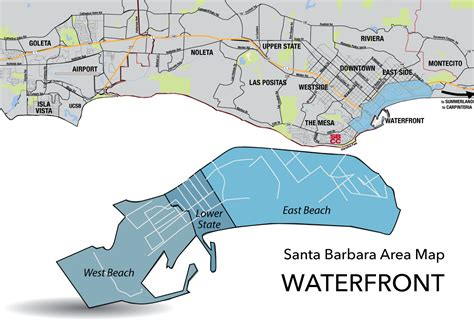 sbcc housing housing waterfront santa barbara city college