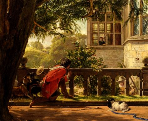 anaya english arts and 8467878525 английский художник john callcott horsley 1817 1903 60 работ 187 картины художники фотографы
