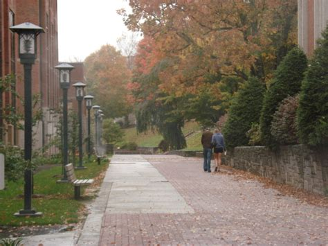 Mba In Boone Nc by Appalachian State Tuition Costs