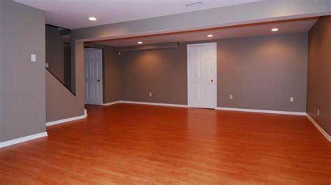 Basement Flooring Tiles With A Built In Vapor Barrier Diy Ideas Basement Finishing Fails Diy Projects
