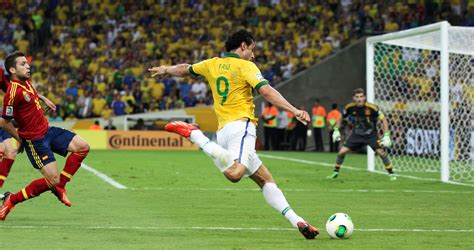 Brasil Jogos Jogo Brasil