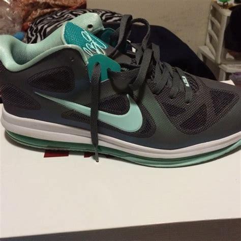 lebron tennis shoes for 29 nike shoes lebron nike tennis shoe retro