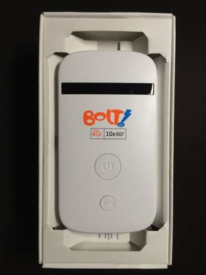 Bolt Mobile Wifi Zte Mf90 Unlock Unlock The New Bolt 4g Lte Mobile Wifi Mifi Gadgets