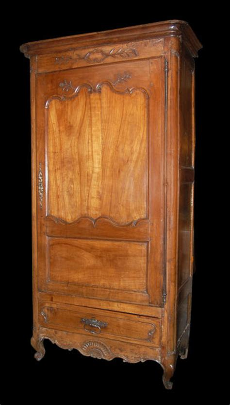 Armoires And More Dallas by Antiques Classifieds Antiques 187 Antique Furniture