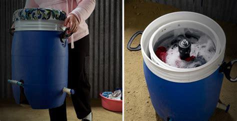 waschmaschine ohne strom giradora waschmaschine funktioniert ohne strom ecosetter