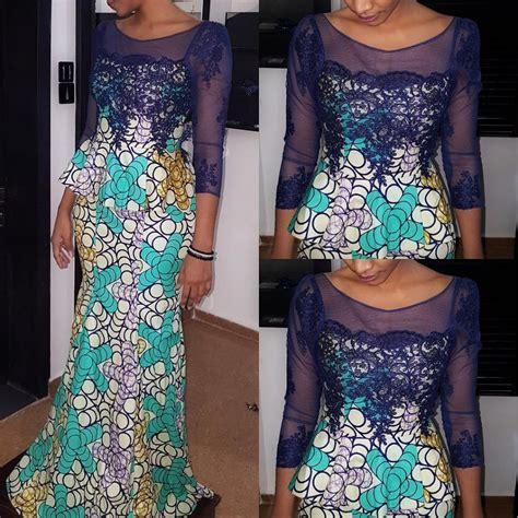ankara styles skirt and blouse creative ankara skirt and blouse combinations style