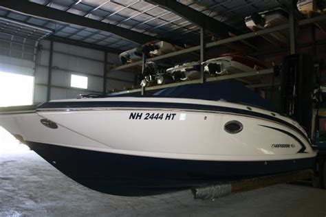chaparral boats laconia nh 2012 chaparral 246 ssi 25 foot 2012 chaparral motor boat