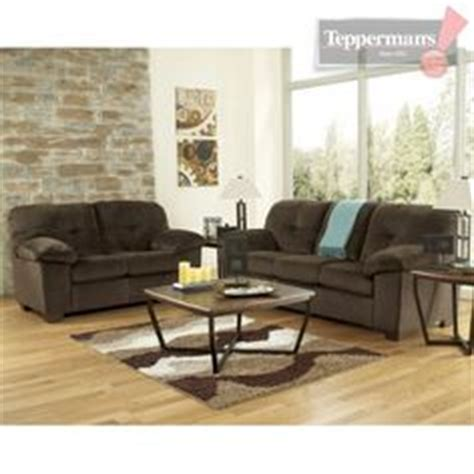 teppermans sectionals covington 3 pc sectional tepperman s tristan s board