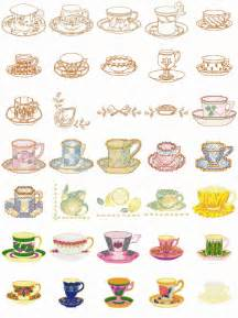 free machine embroidery downloads phrases tattoos for machine embroidery free designs