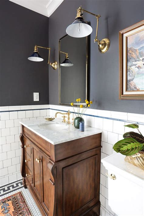 charcoal bathroom best 25 charcoal bathroom ideas on pinterest slate