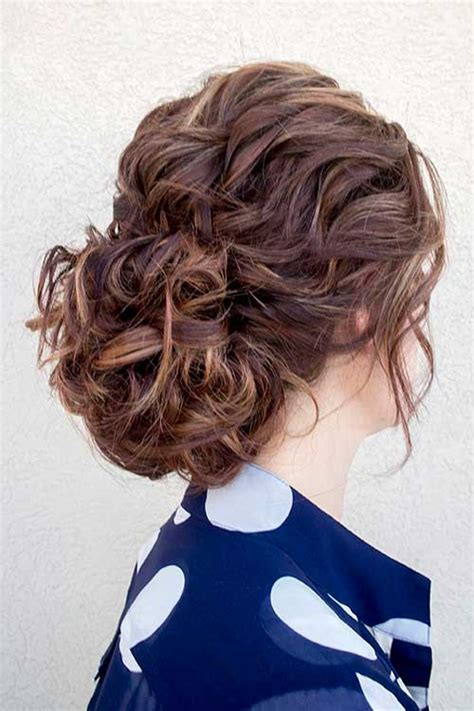 updo curly hairstyles 35 prom hairstyles for curly hair hairstyles 2016