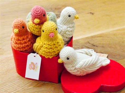 japanese amigurumi pattern translation in love who knows japanese to translate the pattern for