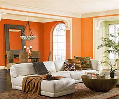 Living Room Color Schemes 2014 by Living Room Color Schemes 2012 Hitezcomhitezcom Colour