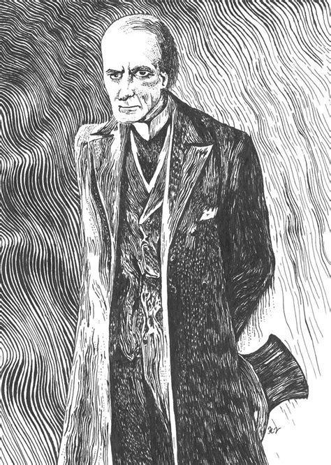 moriarty brings the house the professor mrs moriarty mystery series volume 3 books image gallery professor moriarty