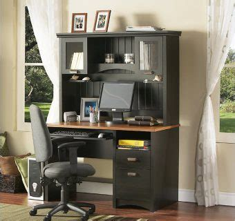 very outstanding presence compact computer desk for space very outstanding presence compact computer desk for space