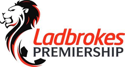 Scottish Premiership Table by Scottish Premiership