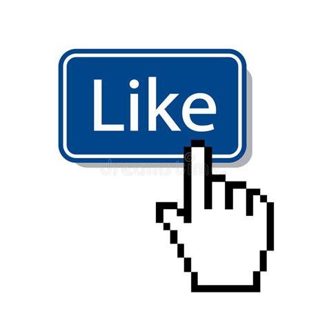 Likecom Searching Visually by Like の検索結果 Yahoo 検索 画像