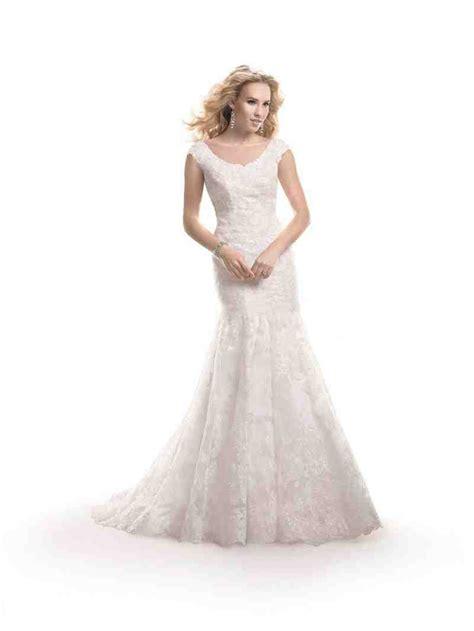gebrauchte brautkleider free used wedding dress wedding and bridal inspiration