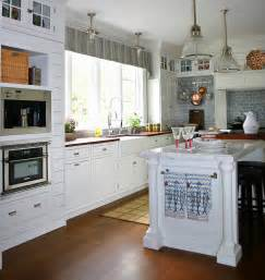 Cottage Style Kitchen Furniture Cottage Kitchen Furniture Furniture Dining Room Formal Dining Room Furniture Country