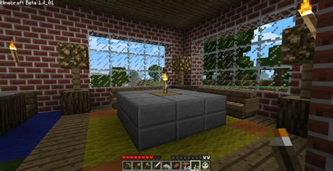 minecraft stone brick house designs minecraft stone and brick house build ideas 6 minecraft house design