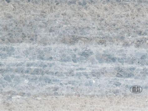 Ideas For A Kitchen Island Ice Berg Quartzite For Island Countertop Beach House