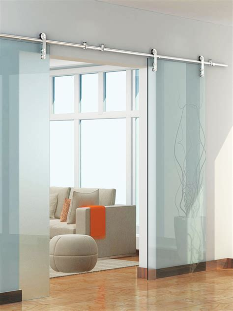 Buy Barn Door Buy Barn Doors This Door It S So Open Where To Buy Sliding Barn Barn Door Track How It Works