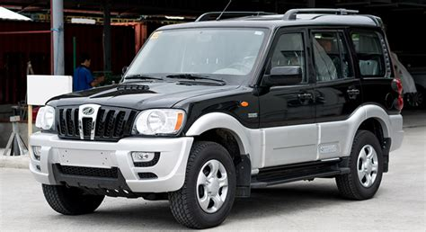 mahindra scorpio models and price list mahindra suv cars price list 2017 2018 2019 ford price