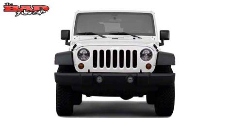 jeep front drawing sai store sai clip art bad wrap cars trucks 2012 jeep