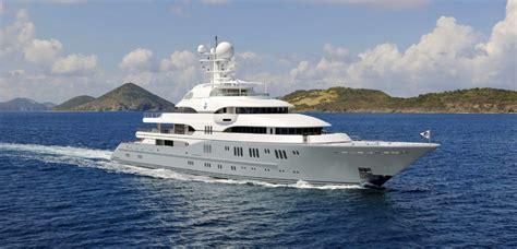 yacht tv layout tv yacht charter price ex madsummer lurssen luxury