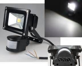 3 Watt Led Entspricht Wieviel Watt Glühbirne by 10w Fluter M Bewegungsmelder Tageslicht 4200k 1000