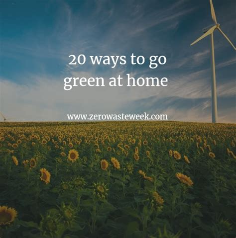 ways to go green at home is plastic free toilet paper here my zero waste