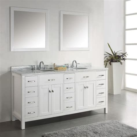 wholesale bathroom furniture wholesaler bathroom furniture suppliers bathroom