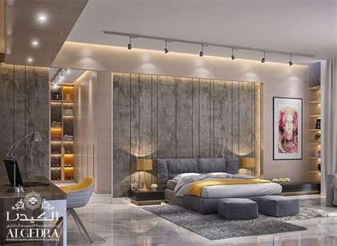 تصميم فلل فاخرة استشارات للتصميم الداخلي في دبي الكيدرا