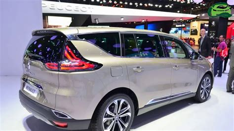 renault mpv 2017 list of all upcoming cars to be showcased at auto expo 2018