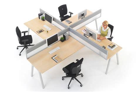 Office Furniture Leasing Senator Crossover Office Furniture Leasingoffice