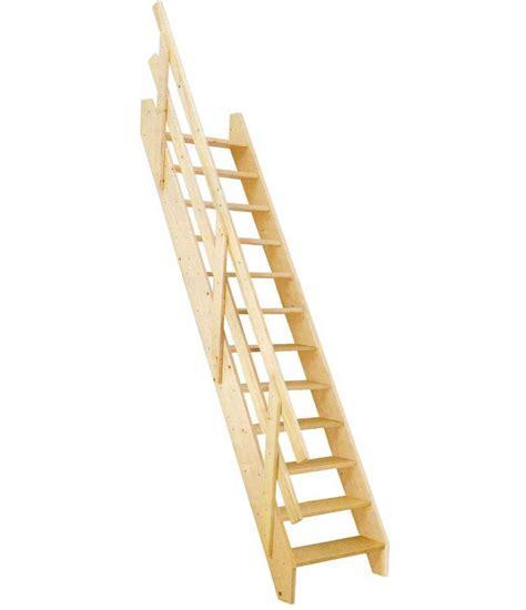 Escalier Pas D Cal 1630 by Escalier De Meunier Maison Design Apsip