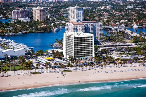fort lauderdale boat club prices courtyard by marriott fort lauderdale beach 2017 room