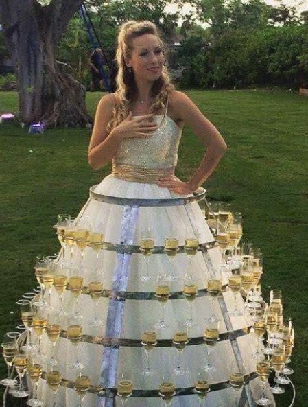 imágenes de vestidos de novia feos 161 los 13 vestidos de novia m 225 s feos del mundo