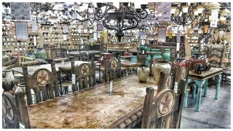 Plumbing Supply Temple Tx by Furniture Gallery