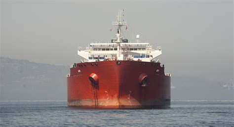 largest ship in the world largest ship in the world driverlayer search engine