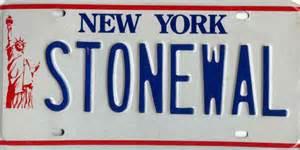 1969 cadillac convertible quot stonewall car quot 25 pix