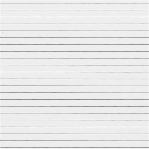 lined paper free texture virender hooda paper texture royalty free