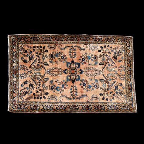 tappeto persiano antico tappeto persiano antico saruk mohajeran carpetbroker