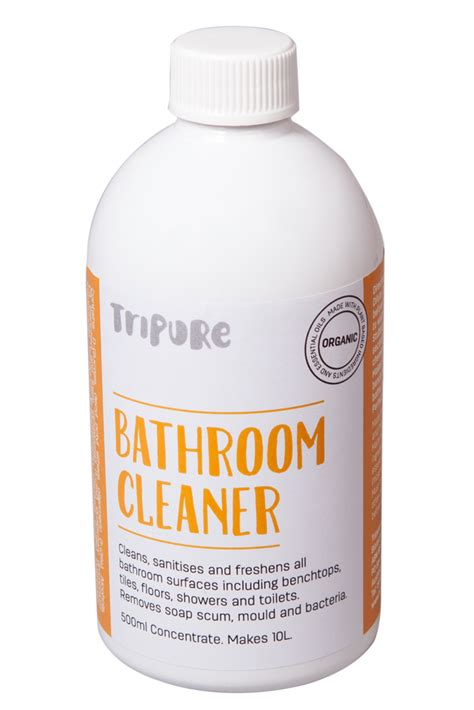 cleaning products tripure