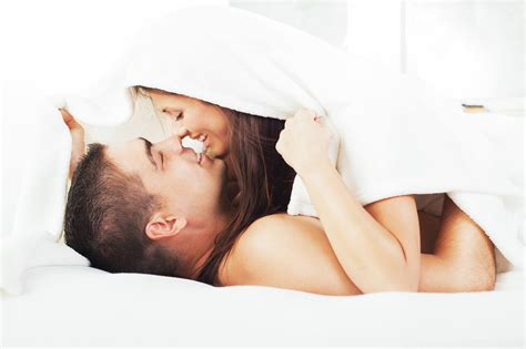 what men really want in bed what men really want in bed 28 images what men really