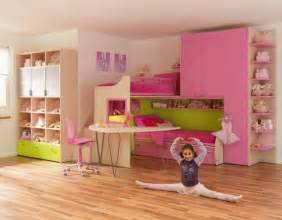 Creative Ideas For Girls Room » Home Design 2017