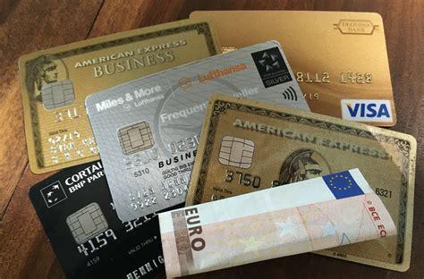 gebühr kreditkarte geld abheben mit der kreditkarte geld abheben