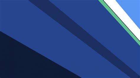 lollipop blue wallpaper download material design wallpapers android lollipop