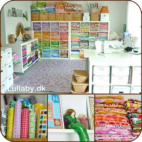 The Quilting Room by 17 Best Images About Quilting Room Ideas On Crafting Studios And Quilt