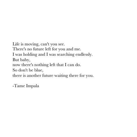 impala lyrics best 25 impala lyrics ideas on